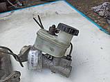 Главный тормозной цилиндр Nissan Primera Р11 1996-2001 г.в , фото 4