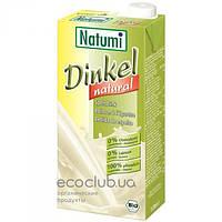 Напиток со спельты Natumi 1л