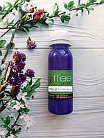 Нанопластика COFFEE GREEN 100 мл
