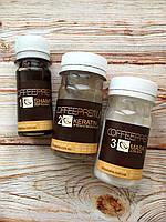 Набір Coffee Premium 40/50/40