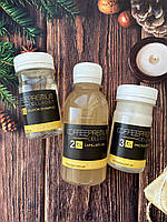Набір Coffee Premium Collagen 60/150/60
