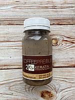 Coffee Premium 100 мл