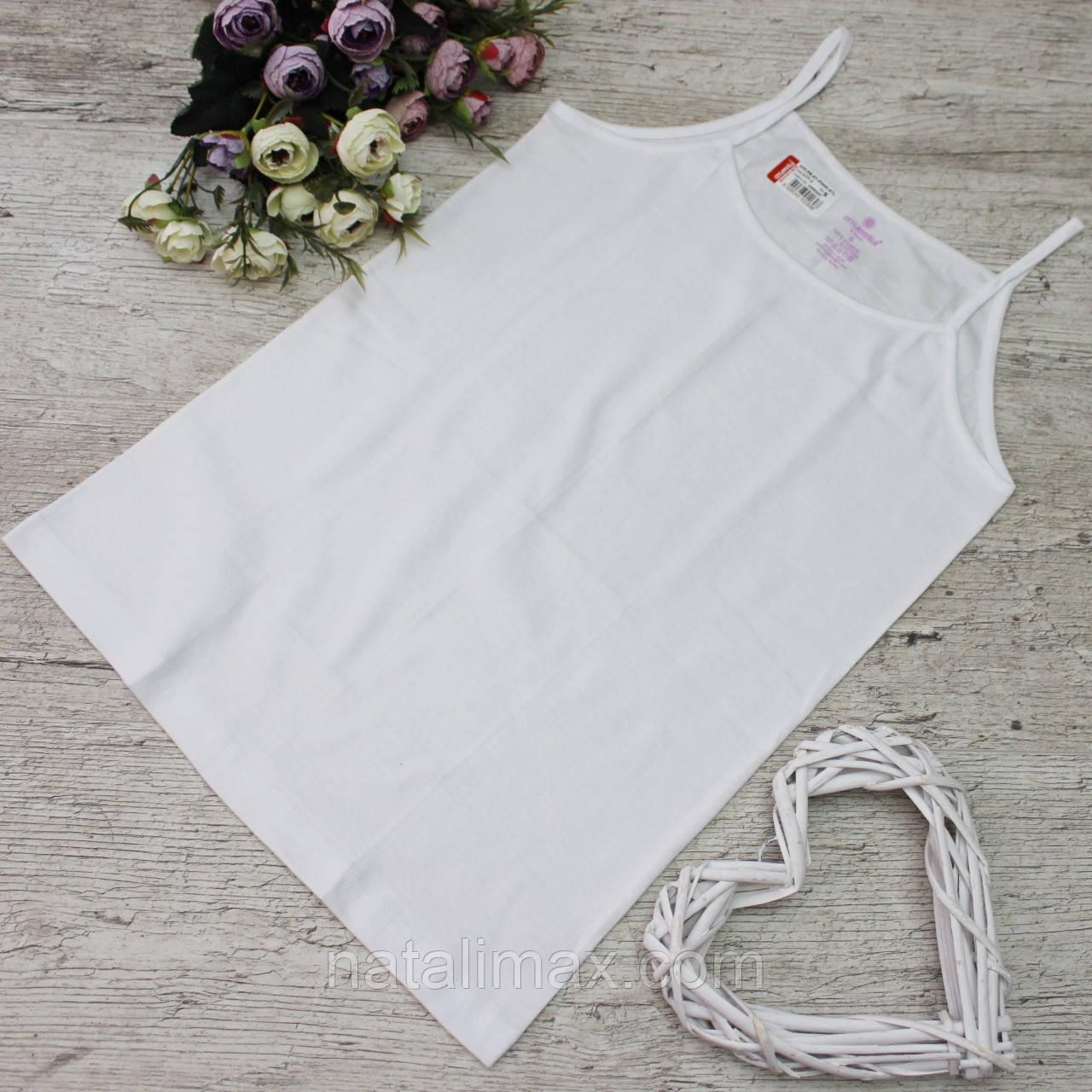 Белье майки женские интернет магазин нижние белье женское интимиссими