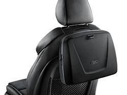 Сумка для спинки сидіння Audi, артикул 000061102D