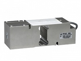 Платформенный тензодатчик веса PW16A C3 30KG