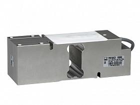 Платформний тензодатчик ваги PW16A C3 30KG