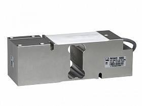 Платформенный тензодатчик веса PW16A C3 30KG, фото 2