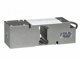 Платформний тензодатчик ваги PW16A C3 30KG, фото 2