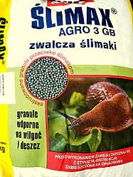 Слимакс 20 кг Best Pest