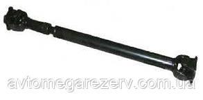 Вал карданний задній 469-2201010 (L=1015) УАЗ