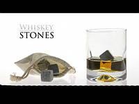 Камни для Виски Whiskey Stones- вместо льда не орининал
