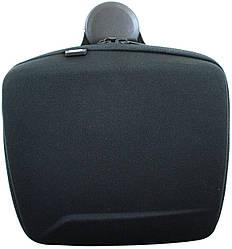 Багатофункціональна сумка в салон Audi, артикул 8R0087022