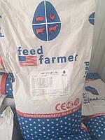Премикс для откорма свиней Feed Fermer BEKON FINISH 4% (Премікс) Польша -25% Кормові добавки для свиней