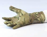 Перчатки Combat Warm Weather MTP, армии Великобритании, Б/У, фото 1