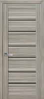 Межкомнатные двери Новый стиль Венеция С1