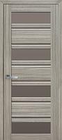 Межкомнатные двери Новый стиль Венеция С2