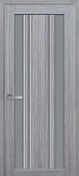 Межкомнатные двери Новый стиль Верона С2