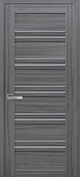 Межкомнатные двери Новый стиль Виченца С1