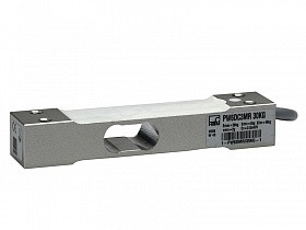 Платформенный тензодатчик веса PW6D C3 15K