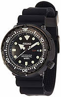 SEIKO MarineMaster Professional 300M Diver Quartz SBBN035 Made in Japan