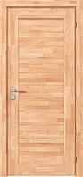 Міжкімнатні двері RODOS Woodmix Master