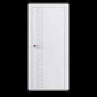 Міжкімнатні двері RODOS Loft Wave V