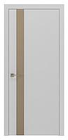 Міжкімнатні двері RODOS Berta V