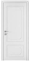 Міжкімнатні двері RODOS Cortes Selena