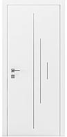 Міжкімнатні двері RODOS Cortes Prima 3V1