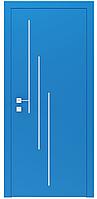 Міжкімнатні двері RODOS Cortes Prima 3V