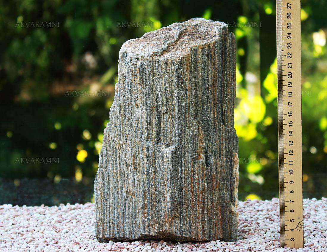 Древесный камень 35 (4.7kg)