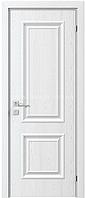 Межкомнатные двери RODOS Royal Avalon ШПОНИРОВАННЫЕ
