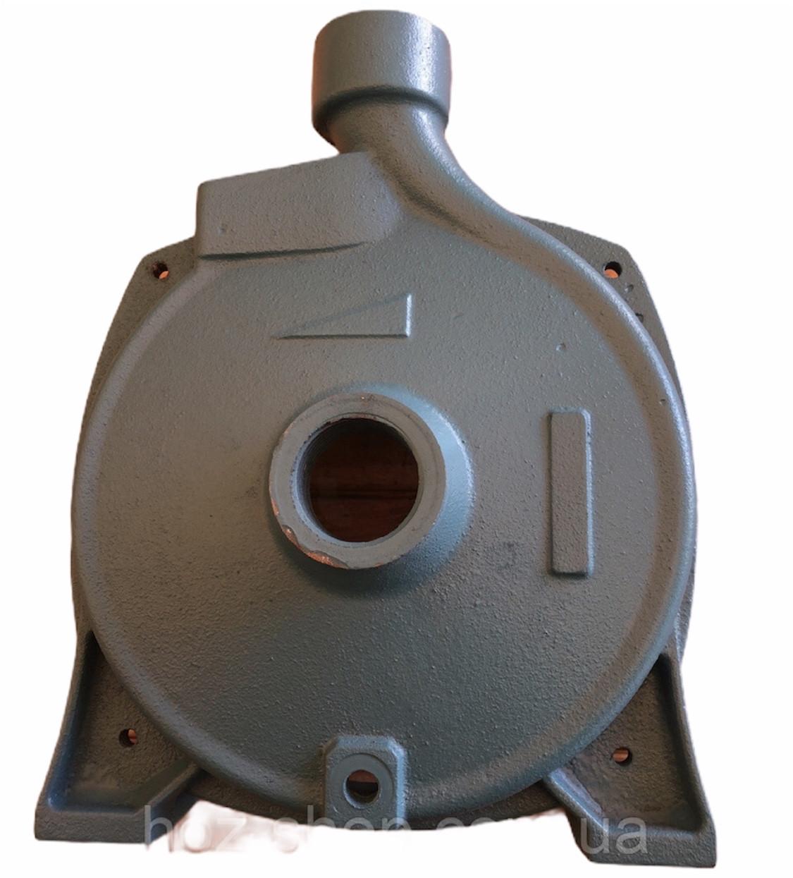 Передняя Крышка Насоса СPM 158
