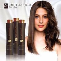 КЕРАТИН Coffee Premium