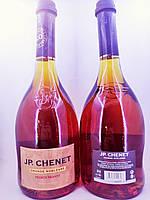 Бренди JP. Chenet 1.5л