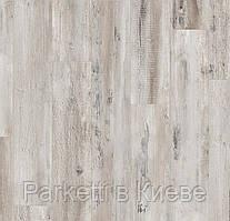 Binyl PRO 1524 Сосна Сёрф (Surf Pine)