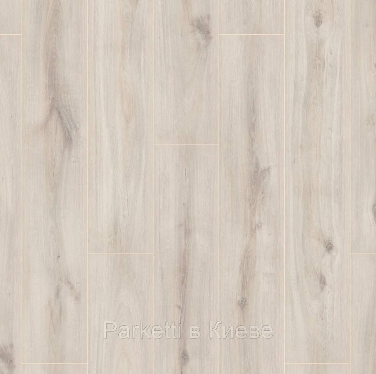 Binyl PRO 1532 Дуб Болеро (Bolero Oak)