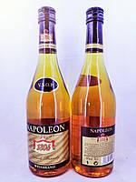 Бренді Napoleon 1804 VSOP 0.7 л