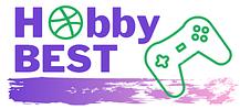 Интернет-магазин хобби