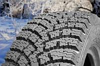 Б/У Зимові шини 175/65 R14 MESAS H1 82 Q (Зимові шини)
