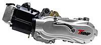 Двигатель 1P63QML на квадроцикл ATV180