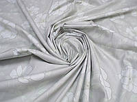 Ткань для пошива постельного белья сатин Сабина (компаньон), фото 1