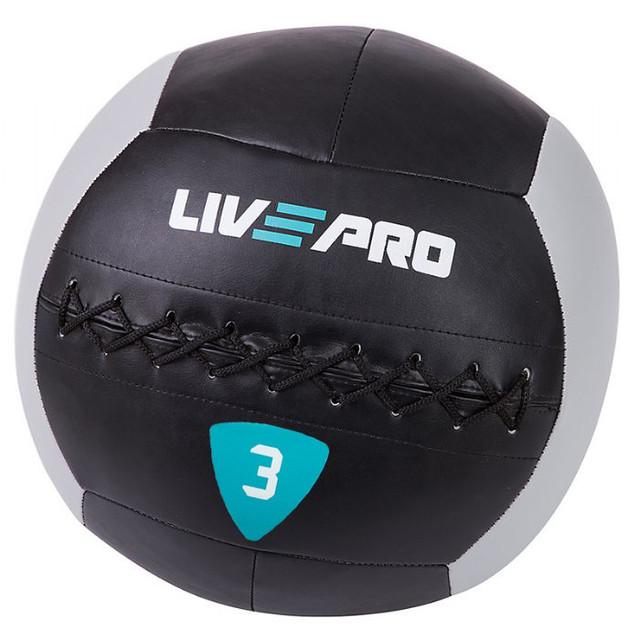 М'ячі для кроссфита