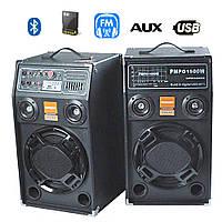 Комплект акустики 2.0 TEMEISHENG DP-284, фото 1