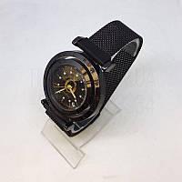 Женские наручные часы Pandora реплика с вращающимся циферблатом AAA Copy