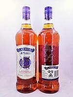 Виски Claymore 1л
