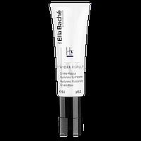Гиалуроник крем-маска интенсивно увлажняющая Ella Bache Crème-masque Hyaluronic Hydratante 50 мл