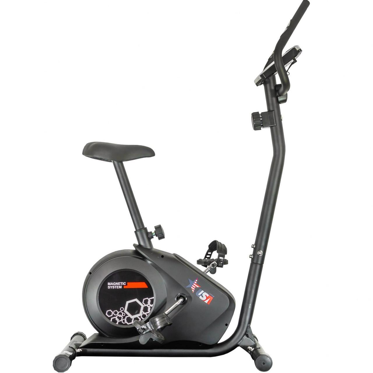 Велотренажер USA Style GQ311