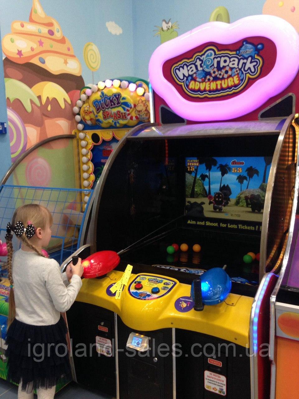 Игровой автомат adventure бесплатно скачать игровые автоматы сейфы