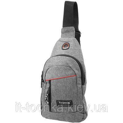 Мужская сумка-рюкзак valiria fashion 3detam319-9